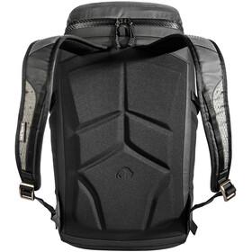 Tatonka City Pack 22 Backpack black
